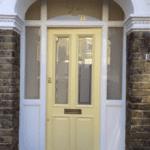 doors (25)