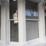 windows (6)