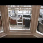 windows (7)