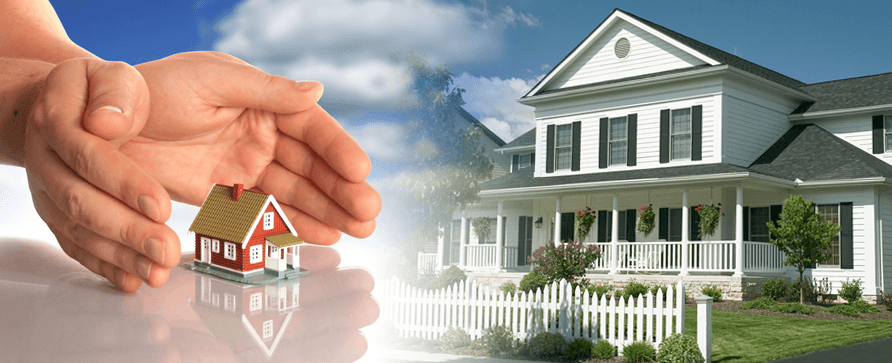 Why We Love Real Estate