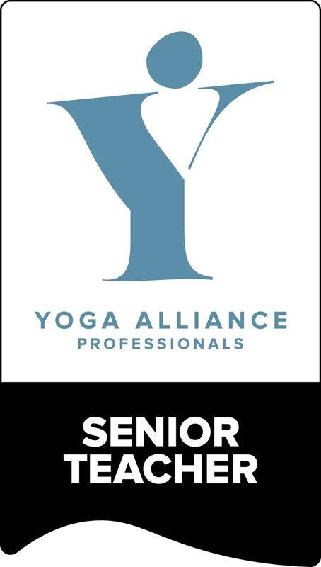 Senior Teacher logo