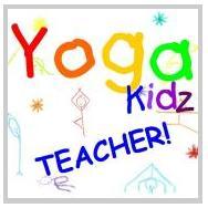 Yogakidz Registration and Resource Login