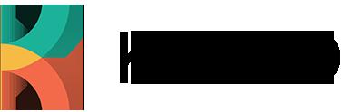 Kayo Digital logo