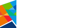 Credit Union Asossiation of NEW MEXICO