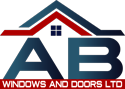 AB Windows & Doors Ltd