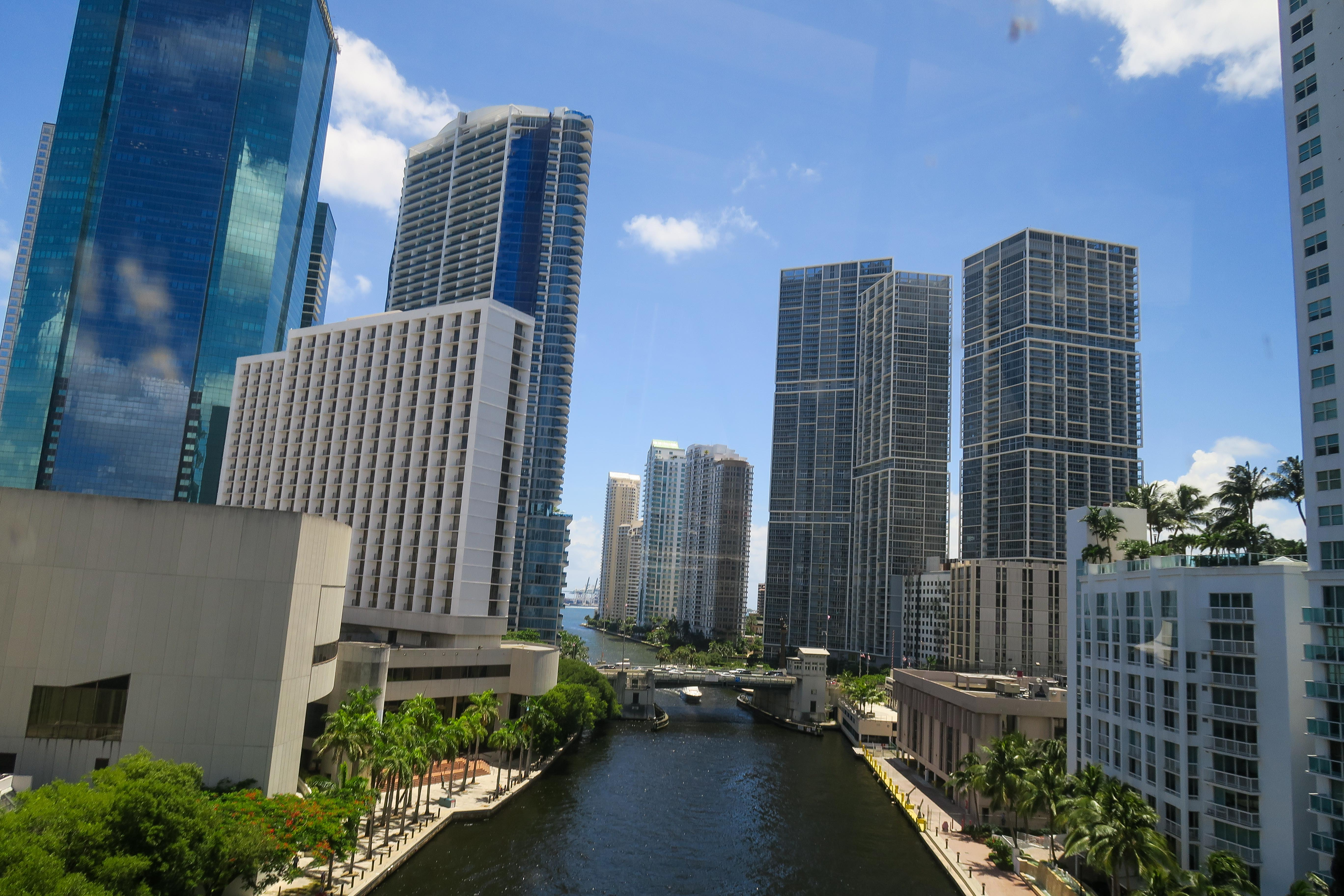 Miami Travel Blog & Diary by Rosie Andre (wanderlust, traveller, miami, florida, usa, united states, sunshine state, photos, photographs, blogger, guide, to do list, tour, what to do in miami, baseball, american football, cuba, food, beach, palm trees, paradise)