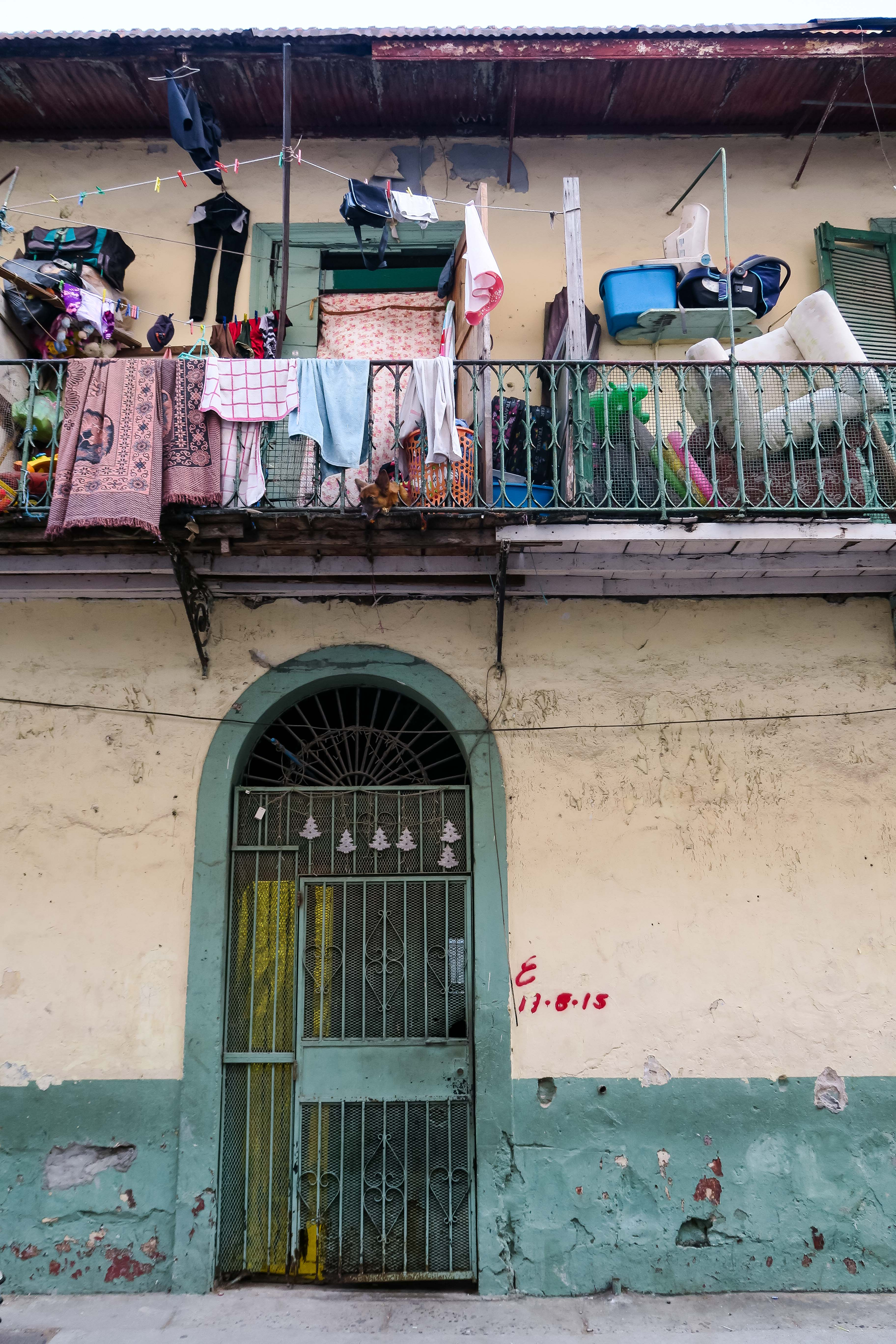 Casco Viejo Travel Diary & Blog by Rosie Andre (panama, panama city, wanderlust, destination, central america, south america, costa rica, tourist, photography, guide, to do, to see, nightlife, restaurants, things to do, city, map, history)