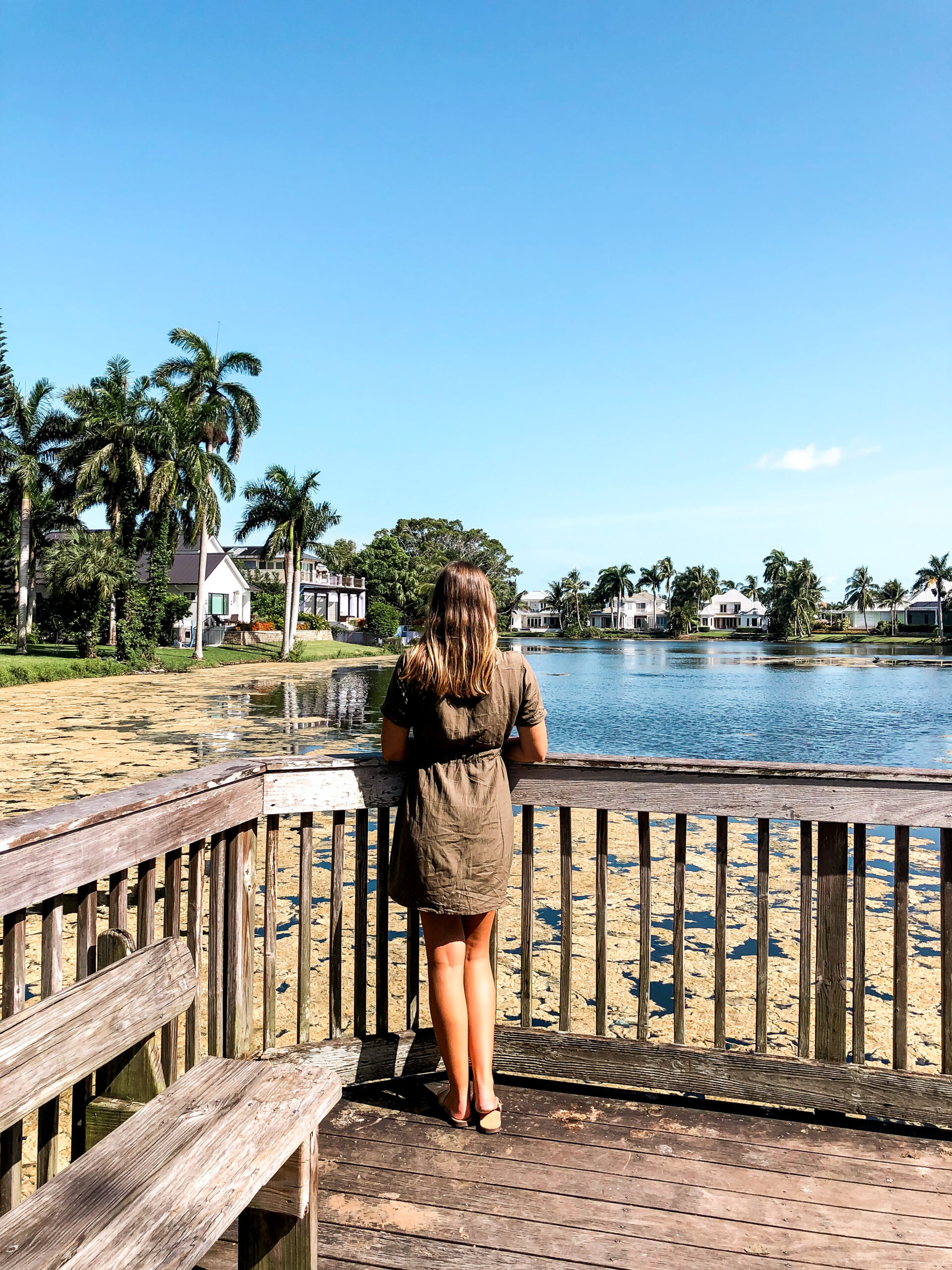 Rosie Andre - Naples, Florida (travel guide, south west Florida, Florida, swfl, Naples, USA, Naples beach)
