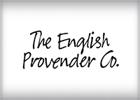 English Provender Company Logo