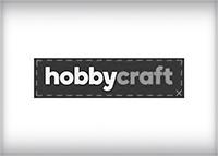Hobby Craft Logo