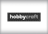 Hobby Craft Logo