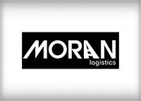 Moran Logistics Logo