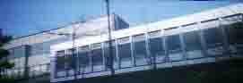 still-frame-from-bracknell-2012-1