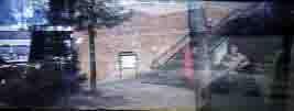 still-frame-from-bracknell-2012-6