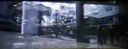 still-frame-from-bracknell-2012-3