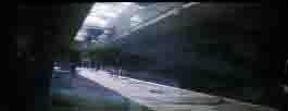 still-frame-from-bracknell-2012-4