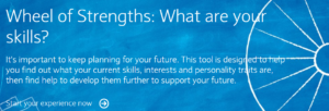 Link to Barclays Lifeskills