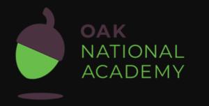 Link to Oak National Academy