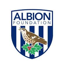 Albion Foundation Home Learning