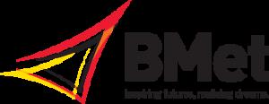 link to BMet College