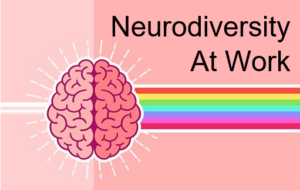 Link to BBC Article on Neurodiversity at Work