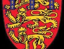 Duchy of Lancaster Benevolent Fund