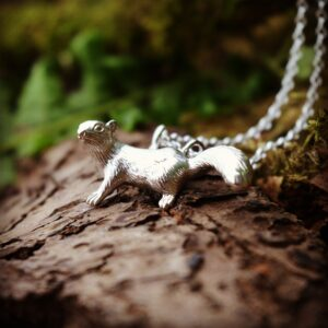 Woodland Creatures Collection