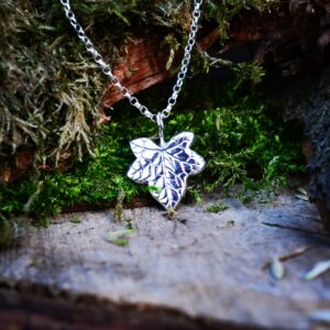 Woodland Collection