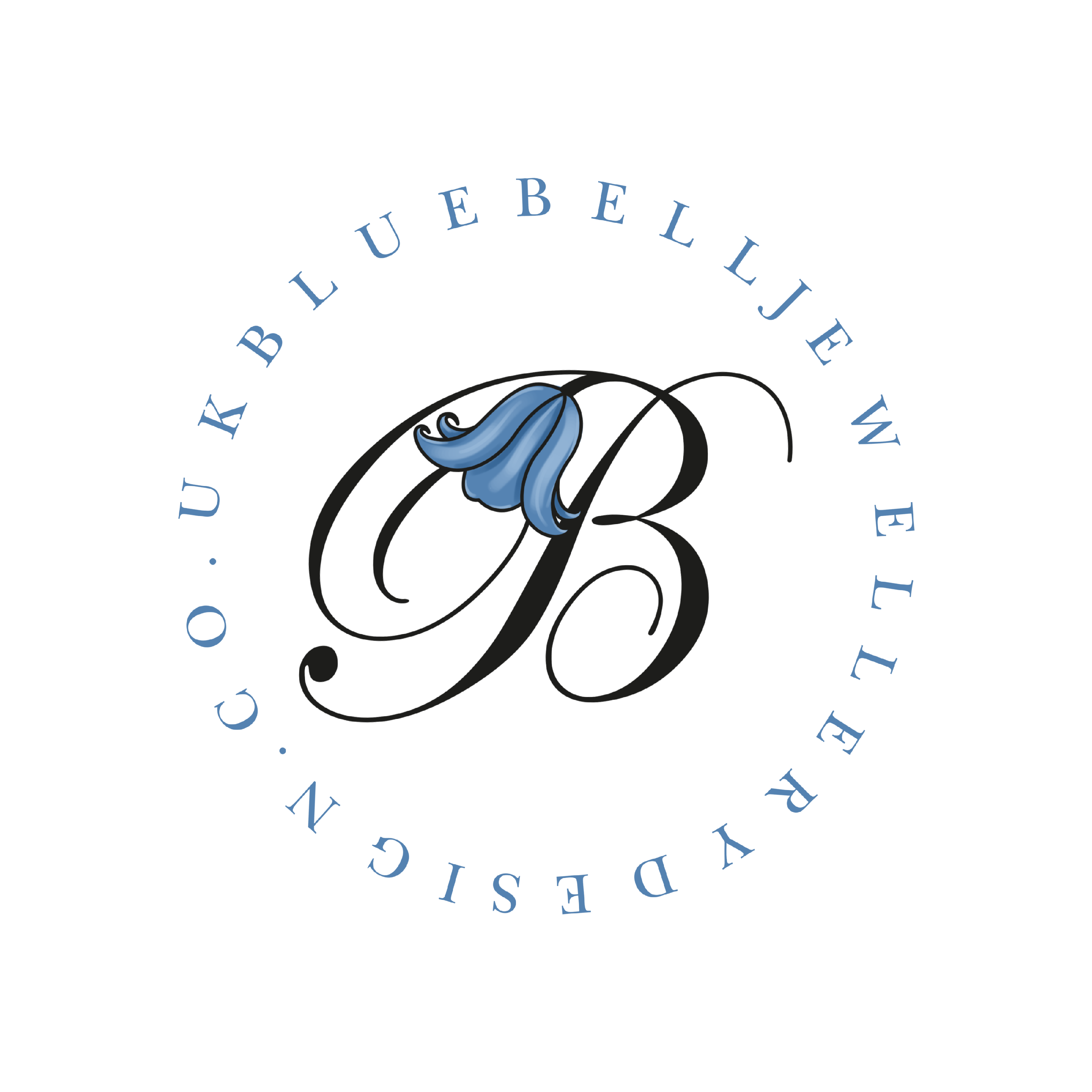 Bluebell Jewellery Design
