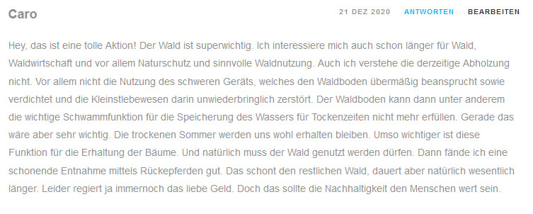 BlogEintrag1