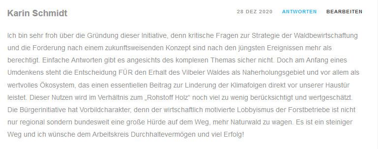 BlogEintrag4