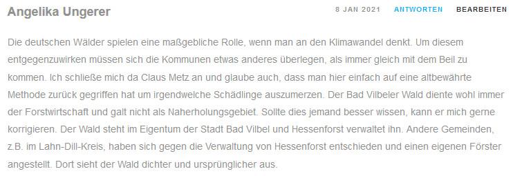 BlogEintrag9