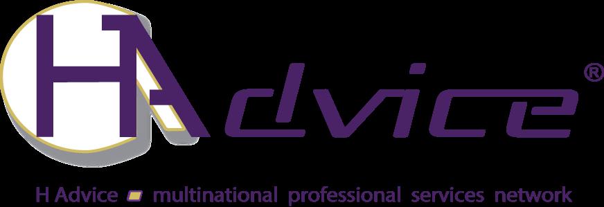 H Advice International Network