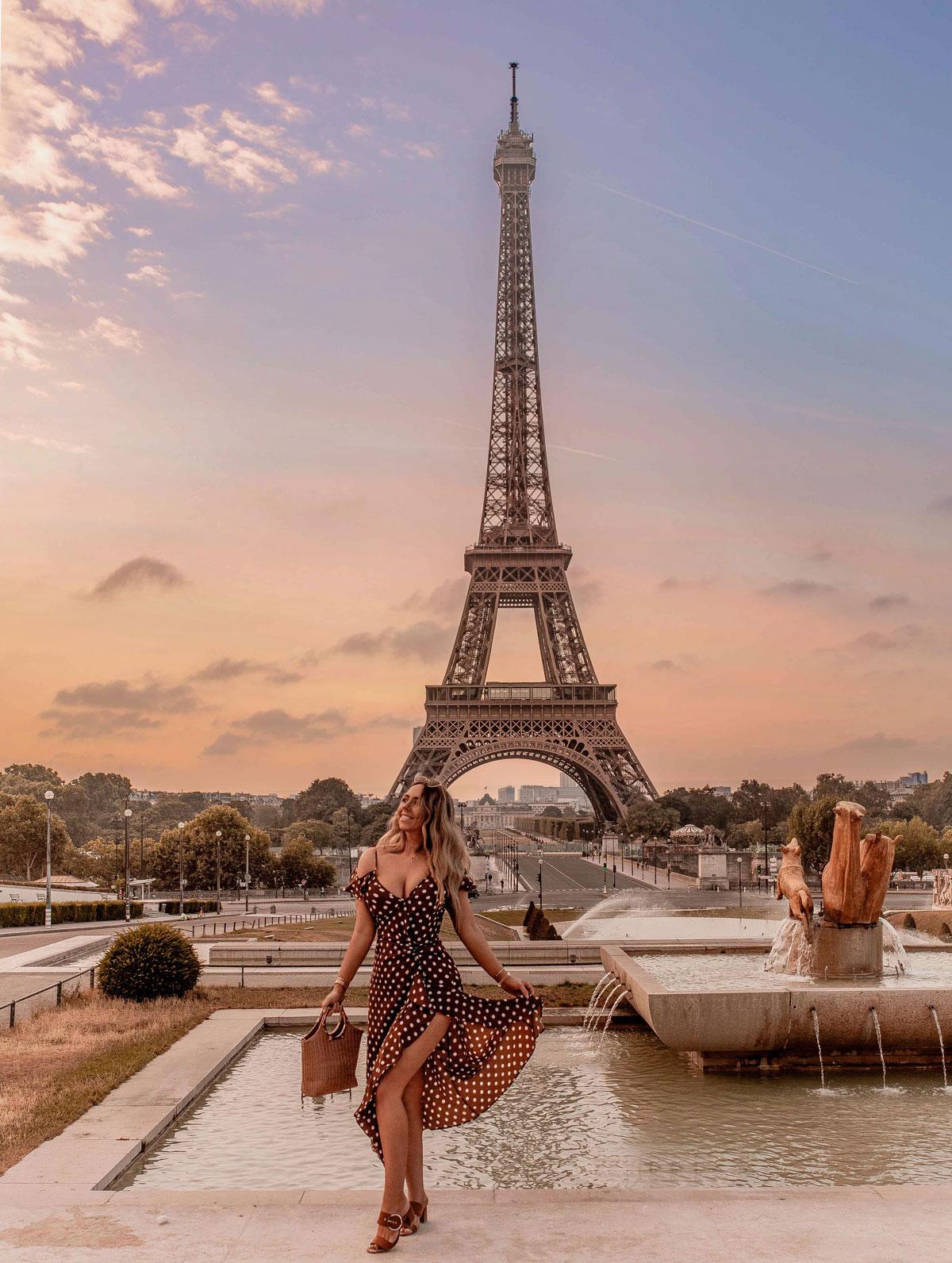 Paris Instagrammable 1-kelseyinlondon_kelsey_heinrichs_Paris--The-20-Best-Instagram-&-Photography-Locations