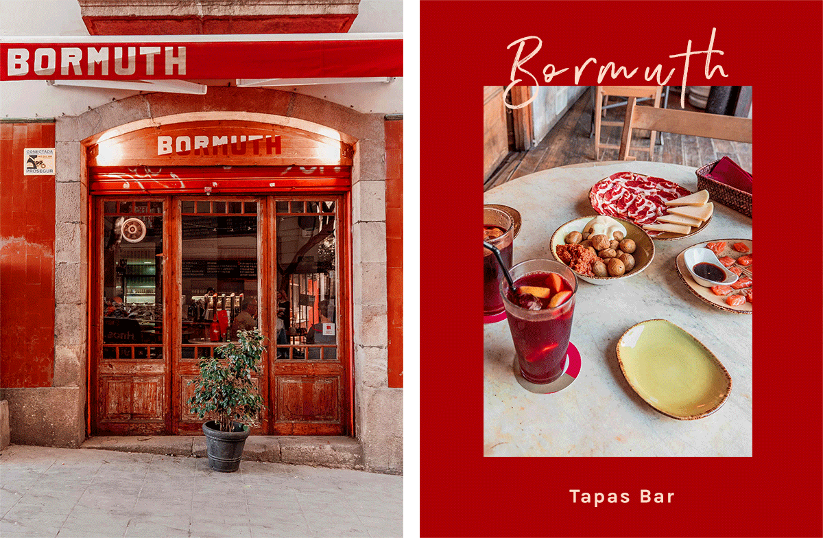 2-Top-things-to-do-in-Barcelona-Bucket-list--Instagram-Story-Template--kelseyinlondon-Kelsey-Heinrichs--What-to-do-in-Barcelona--Where-to-go-in-Barcelona-top-places-in-Barcelona-bormuth-tapas-bar