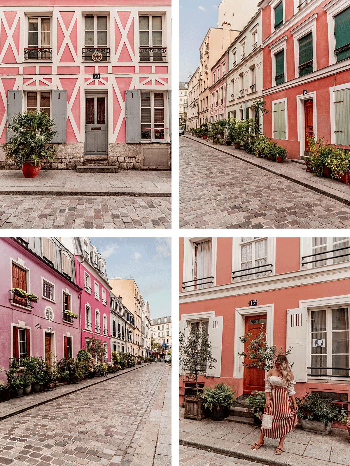 20-Best-Paris-Photography-Locations-Instagram-Spots-Pink-Mamma-@kelseyinlondon-Kelsey-Heinrichs--rue-crémieux