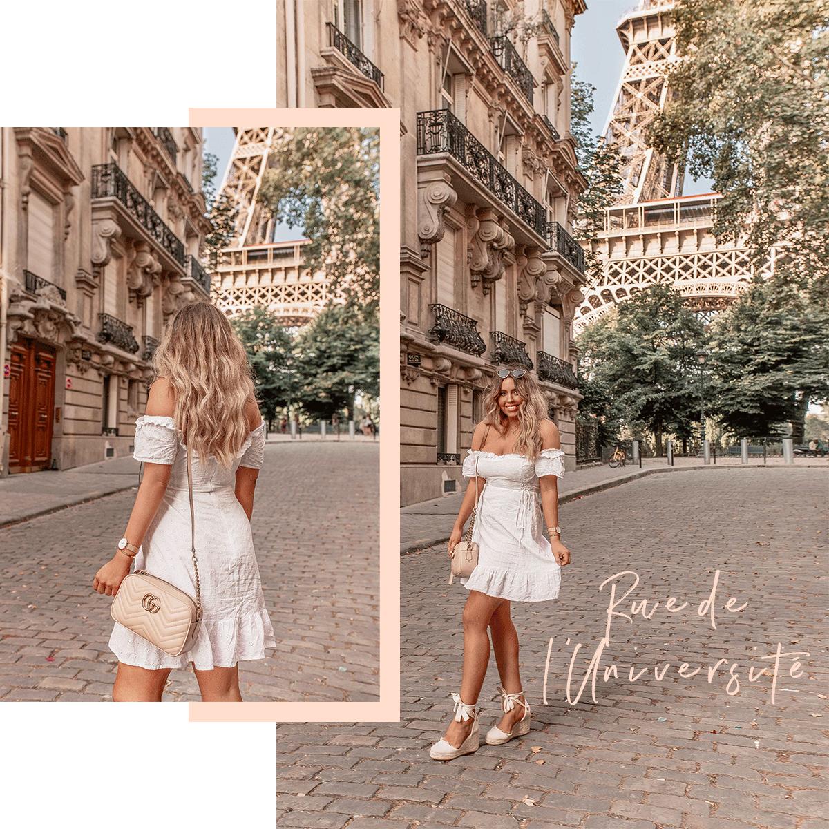 Paris Instagrammable @kelseyinlondon_kelsey_heinrichs_Paris--The-20-Best-Instagram-&-Photography-Locations_Rue-de-l'Université