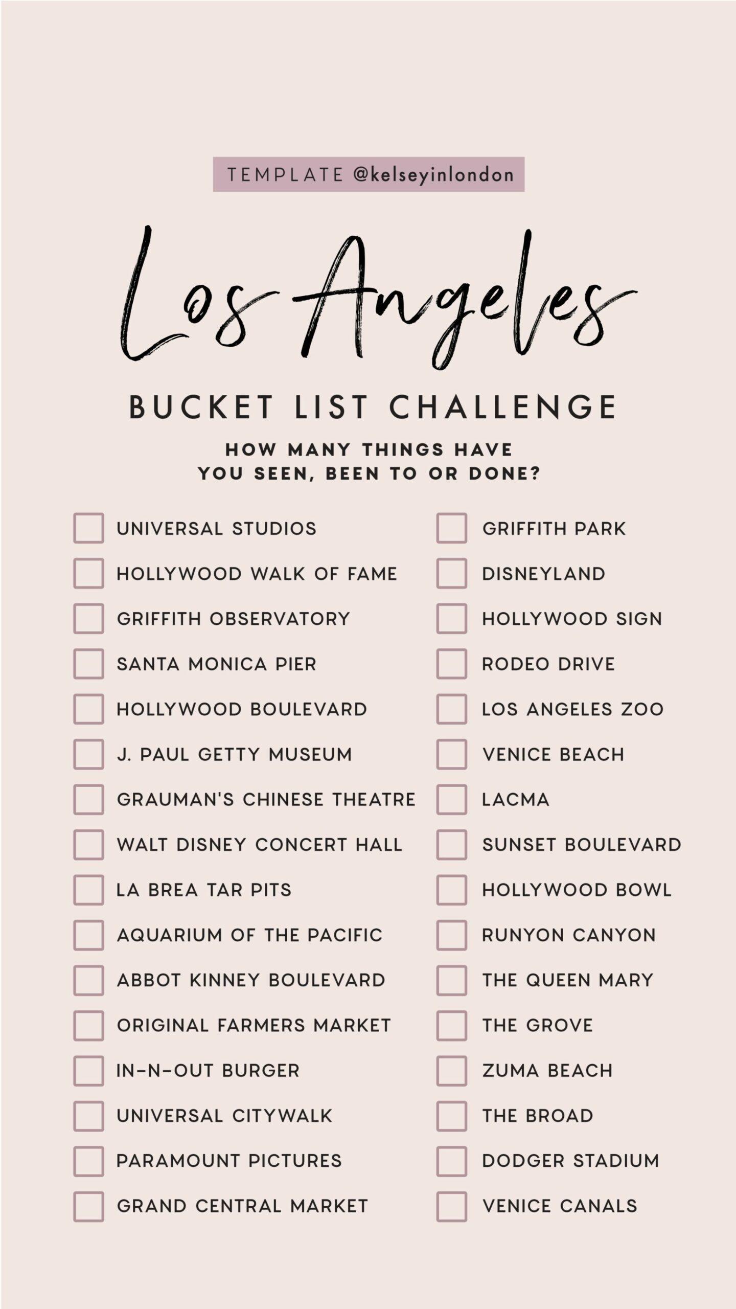 Top-things-to-do-in-Los-Angeles-Los-Angeles-Bucketlist-Instagram-Story-Template-kelseyinlondon-Kelsey-Heinrichs-What-to-do-in-Los-Angeles-Where-to-go-in-Los-Angeles-top-places-in-Los-Angeles-
