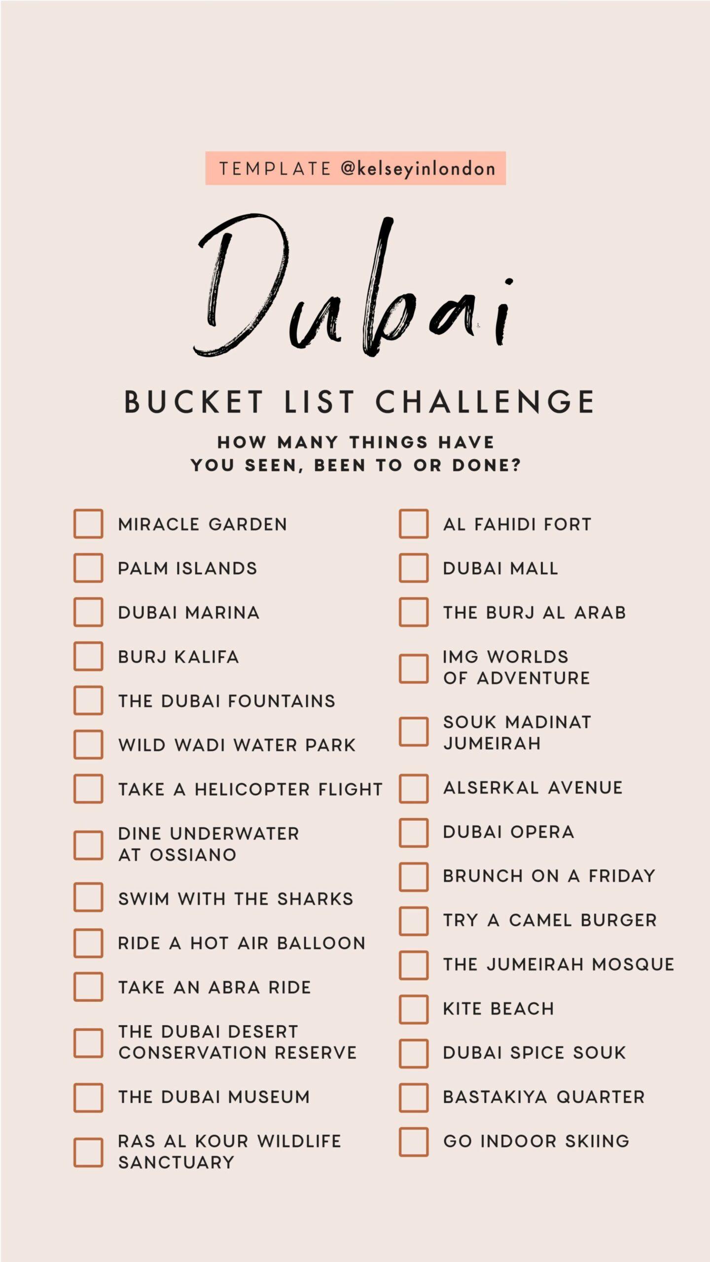 instagram-template-dubai_bucketlist_kelseyheinrichs_kelseyinlondon_top_places_to_go_in_dubai-top-things-to-do-in-dubai.jpg
