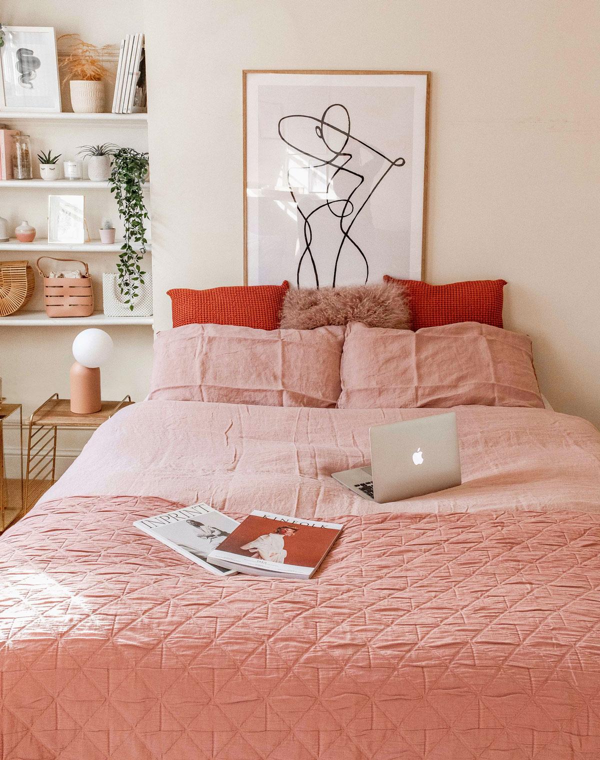 kelsey-heinrichs-@kelseyinlondon-made-bedroom-decoration-bedroom-ideas-bedroom-furniture-bedroom-inspiration-bedroom-styling-2