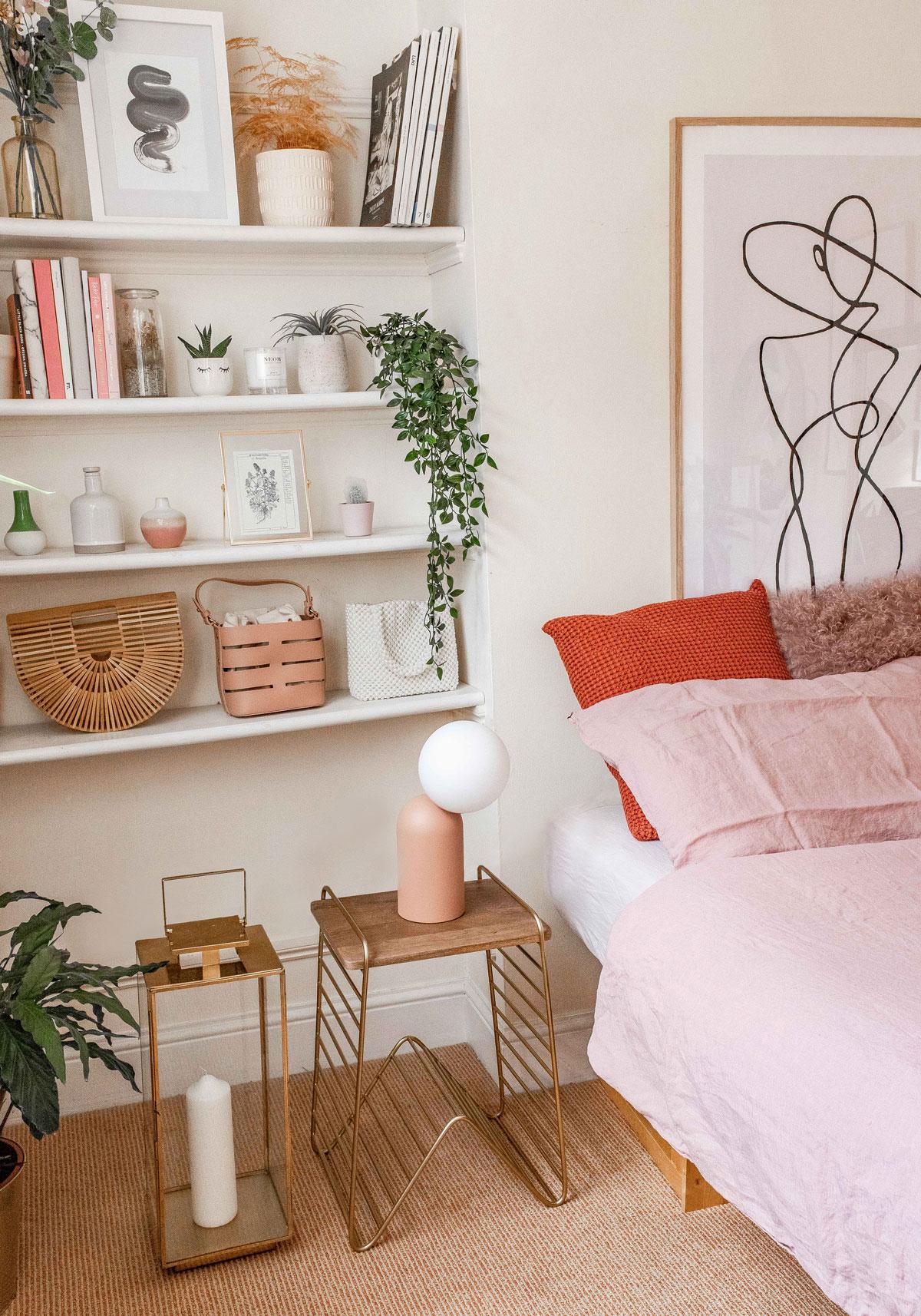 kelsey-heinrichs-@kelseyinlondon-made-bedroom-decoration-bedroom-ideas-bedroom-furniture-bedroom-inspiration-bedroom-styling-3