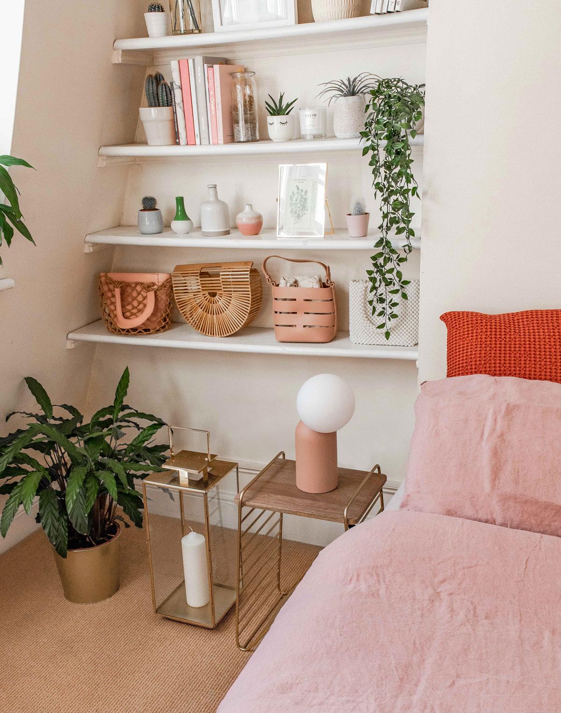 kelsey-heinrichs-@kelseyinlondon-made-bedroom-decoration-bedroom-ideas-bedroom-furniture-bedroom-inspiration-bedroom-styling-4