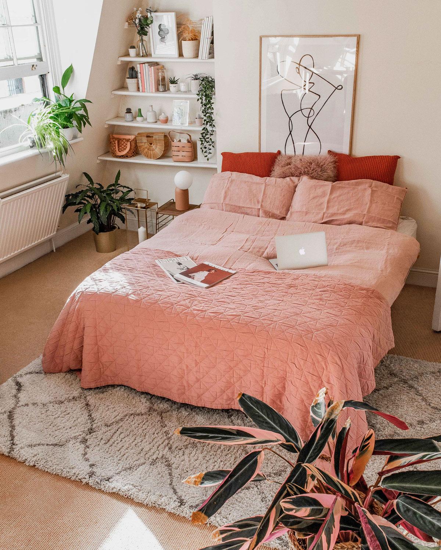 kelsey-heinrichs-@kelseyinlondon-made-bedroom-decoration-bedroom-ideas-bedroom-furniture-bedroom-inspiration-bedroom-styling