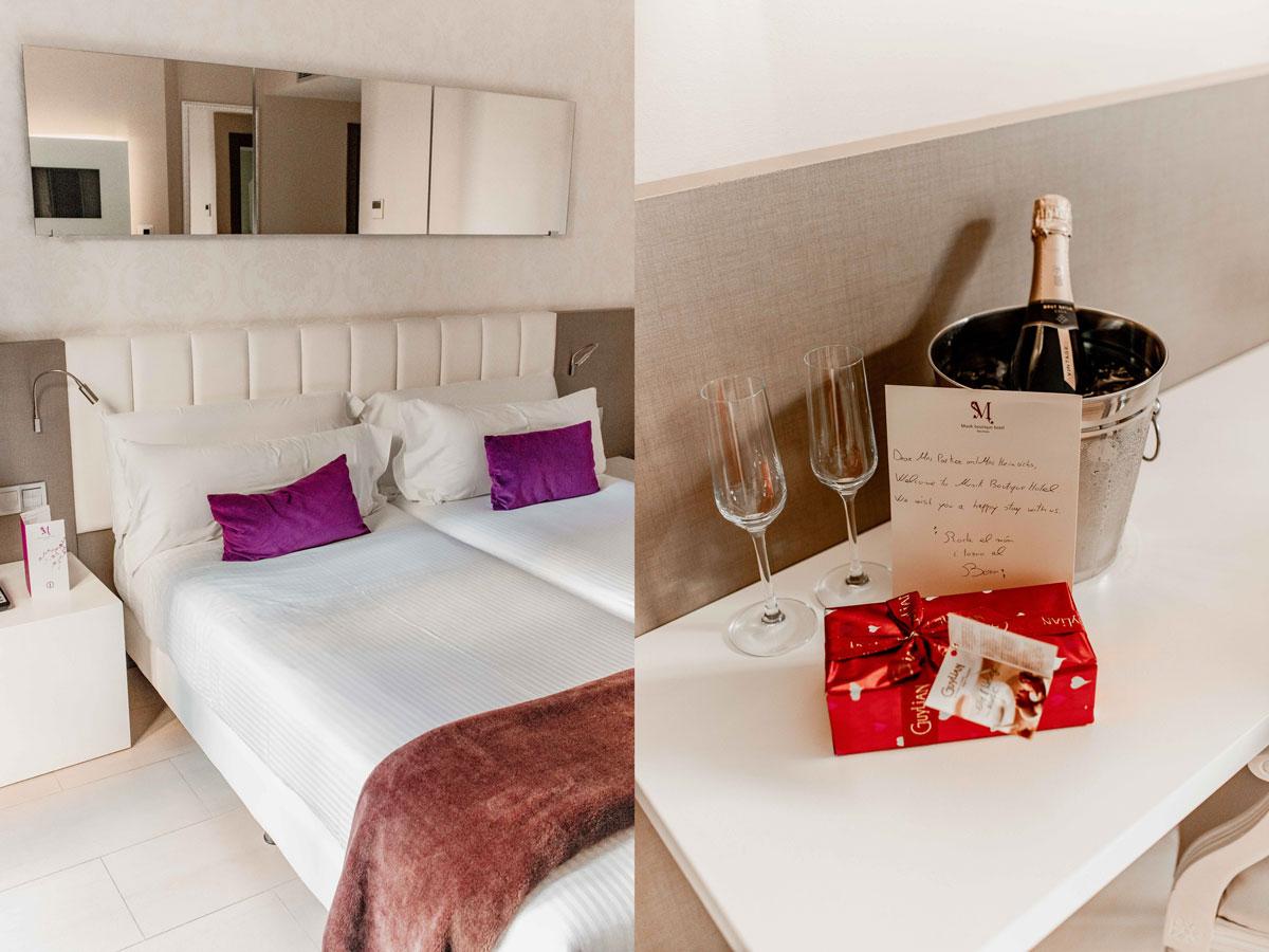 kelsey-heinrichs-kelseyinlondon-best-barcelona-hotels-musik-boutique-hotel-2