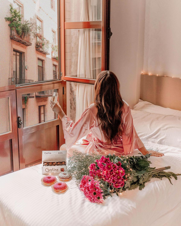 kelsey-heinrichs-kelseyinlondon-best-barcelona-hotels-musik-boutique-hotel