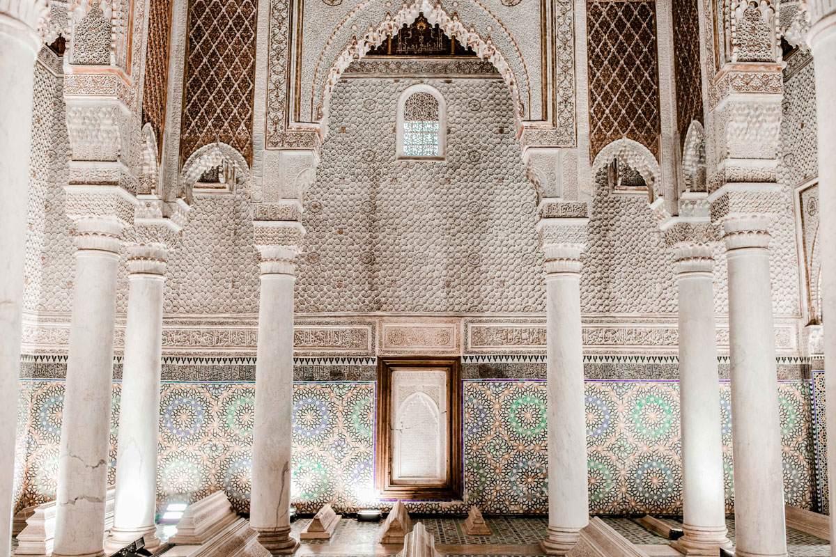 1-Top-things-to-do-in-marrakech-Bucket-list-kelseyinlondon-Kelsey-Heinrichs--What-to-do-in-marrakech--Where-to-go-in-marrakech-top-places-in-marrakech-Saadian-Tombs