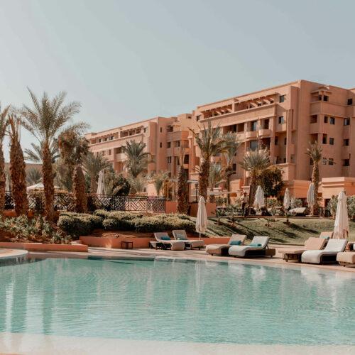 Review--Mövenpick-Hotel-Mansour-Eddahbi-Marrakech-kelsey-heinrichs-kelseyinlondon-marrakech-hotel