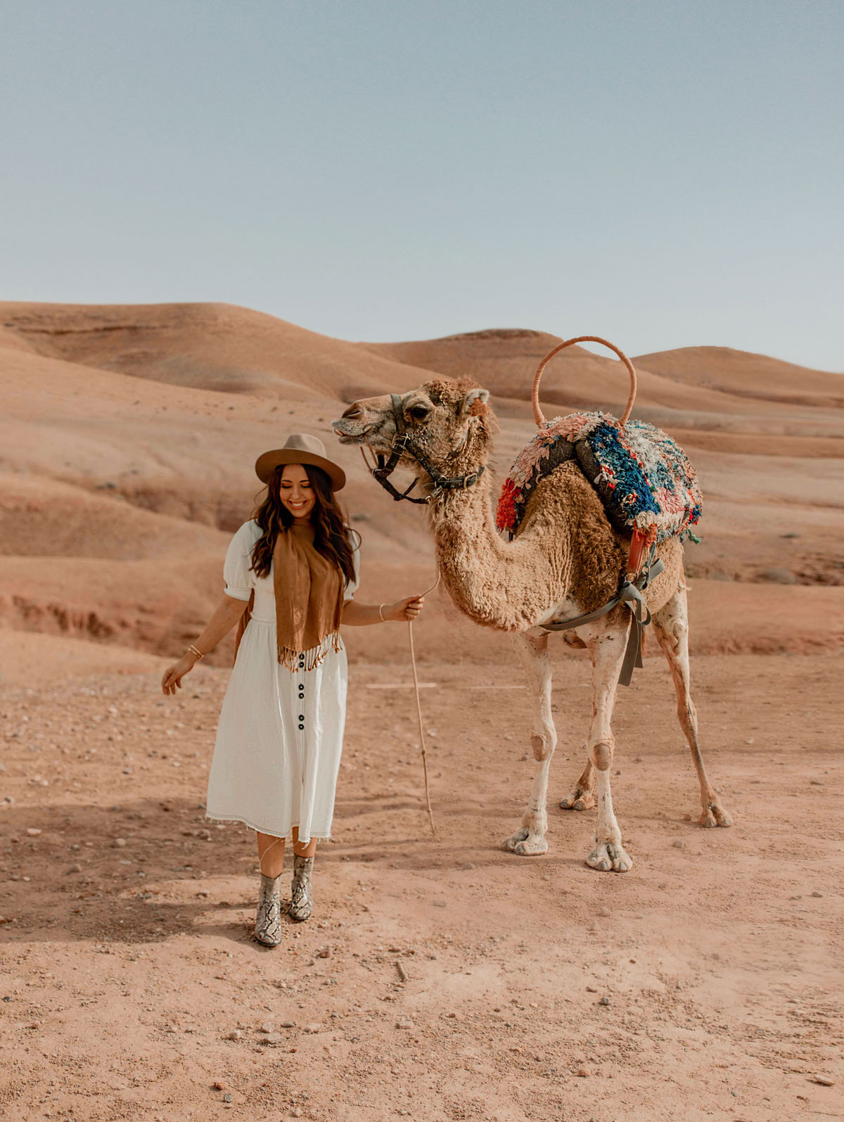Top-things-to-do-in-marrakech-Bucket-list-kelseyinlondon-Kelsey-Heinrichs--What-to-do-in-marrakech--Where-to-go-in-marrakech-top-places-in-marrakech-Agafay-Desert