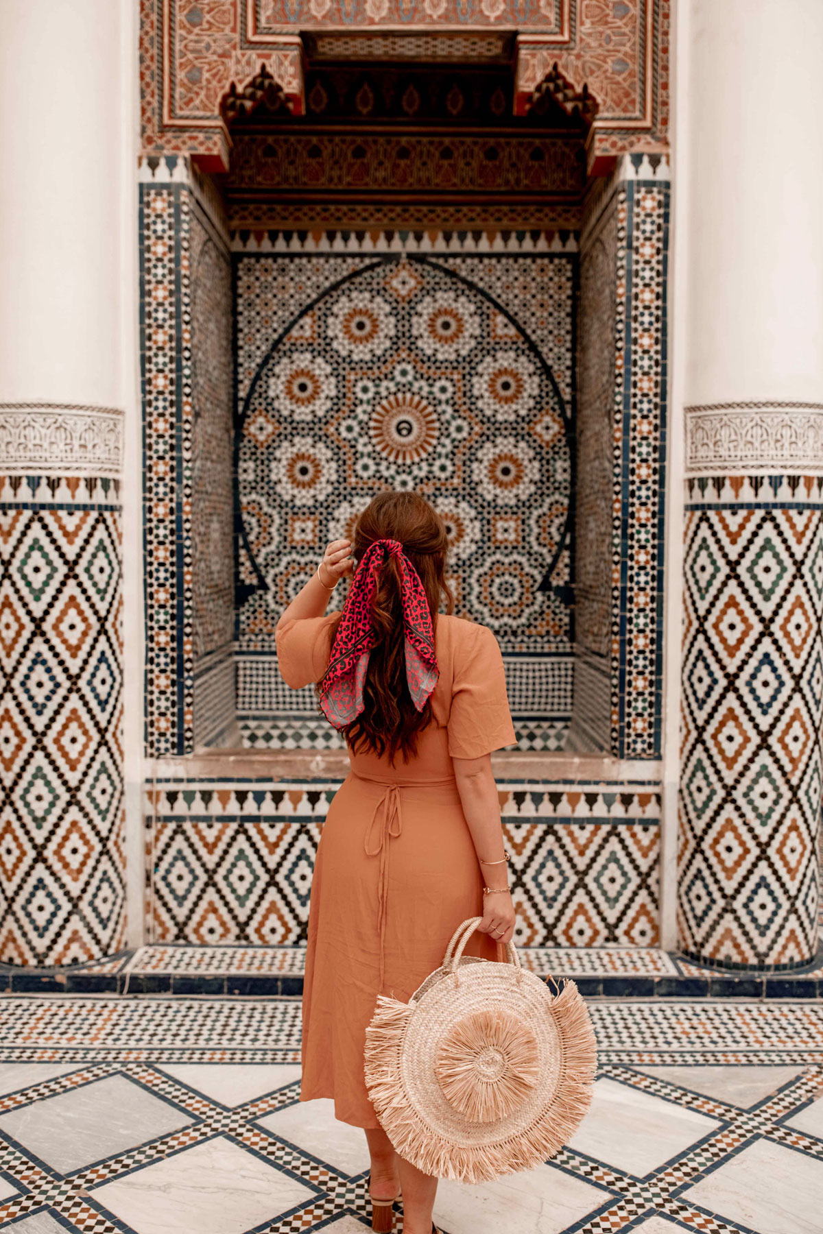 Top-things-to-do-in-marrakech-Bucket-list-kelseyinlondon-Kelsey-Heinrichs--What-to-do-in-marrakech--Where-to-go-in-marrakech-top-places-in-marrakech-museum