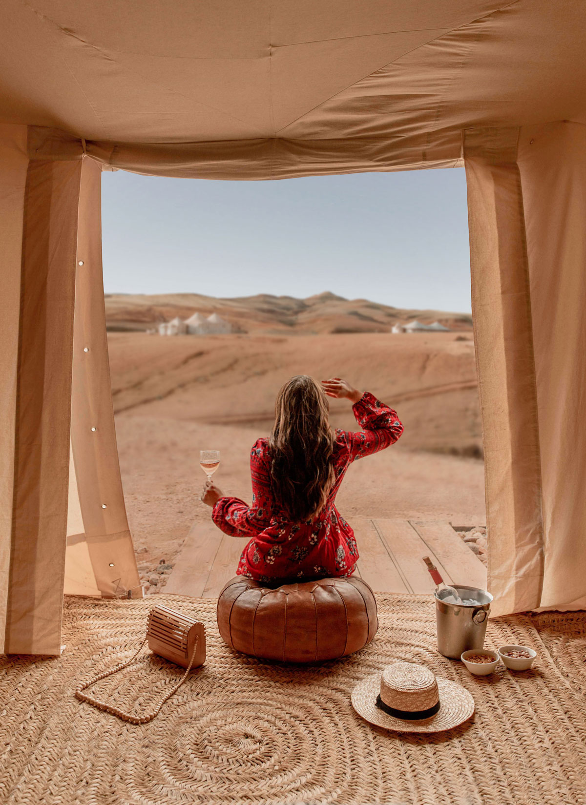 best-hotels-morocco-desert-camp-clamping-what-to-do-in-morocco-kelseyinlondon-kelsey-heinrichs-scarabeo-camp-review